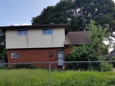 11 Emerald Ln, N. Amityville, NY 11701 - MLS#: 3064875