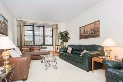 78-11 35th, Jackson Heights, NY 11372 - MLS#: 3064885