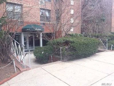 65-15 38th, Woodside, NY 11377 - MLS#: 3064905