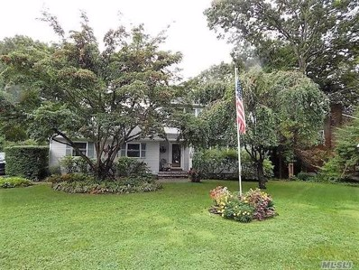 58 North Country Rd, Shoreham, NY 11786 - MLS#: 3064921
