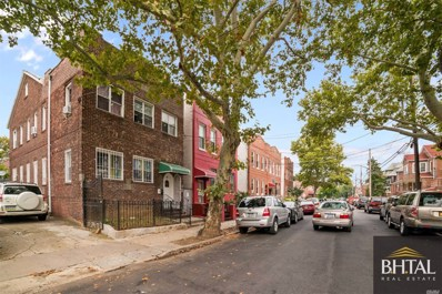 35 E 89th St, Brooklyn, NY 11236 - MLS#: 3064938
