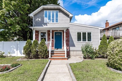 80 Sherman Ave, Bethpage, NY 11714 - MLS#: 3064988