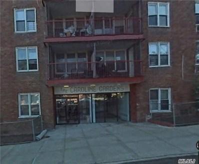 8616 60th Ave, Elmhurst, NY 11373 - MLS#: 3065014