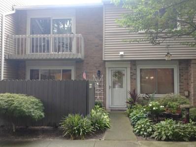 218 Springmeadow Dr, Holbrook, NY 11741 - MLS#: 3065021