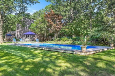 110 Harbor Blvd, East Hampton, NY 11937 - MLS#: 3065068