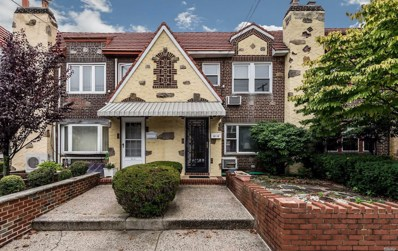 47-13 189th St, Flushing, NY 11358 - MLS#: 3065076