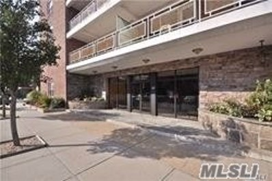 855 E Broadway, Long Beach, NY 11561 - MLS#: 3065151