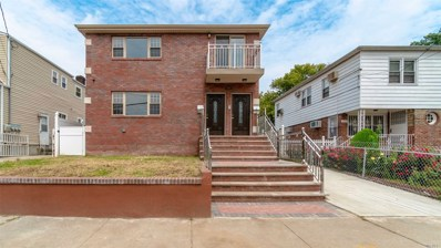 136-25 63rd Ave, Flushing, NY 11367 - MLS#: 3065176
