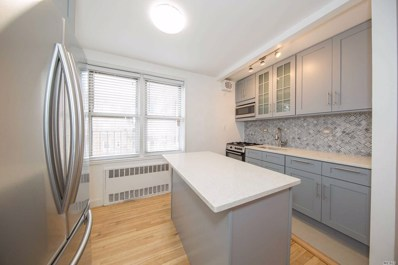 86-11 W 34 Ave UNIT 5H, Jackson Heights, NY 11372 - MLS#: 3065250