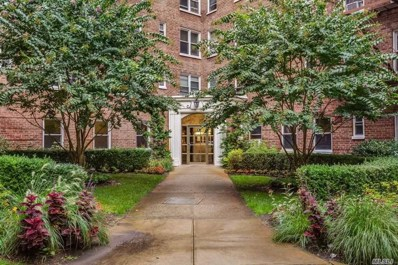 72-81 113 St, Forest Hills, NY 11375 - MLS#: 3065271