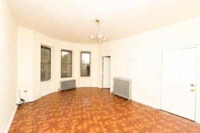 225 Grant Ave, Brooklyn, NY 11208 - MLS#: 3065307