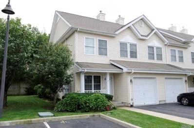 7 Autumn Dr, Plainview, NY 11803 - MLS#: 3065322