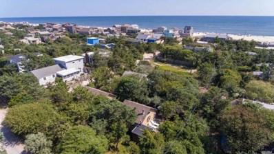 21 Ocean Bay Blvd, Ocean Bay Park, NY 11770 - MLS#: 3065385