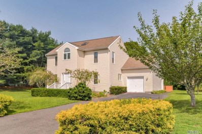 8 Joysan Ct, Hampton Bays, NY 11946 - MLS#: 3065390