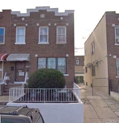 101-08 31st Ave, E. Elmhurst, NY 11369 - MLS#: 3065412