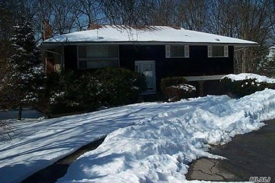 7 Lucille Ln, Old Bethpage, NY 11804 - MLS#: 3065498