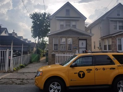 89-36 184th, Jamaica, NY 11423 - MLS#: 3065510