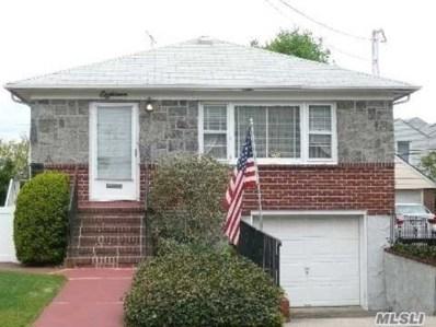 18 Howard Ave, New Hyde Park, NY 11040 - MLS#: 3065543