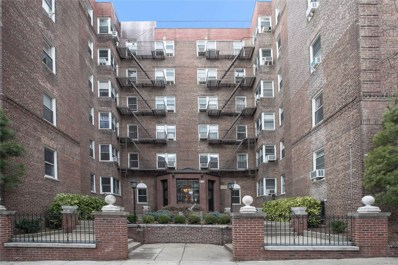 99-45 67 Rd, Forest Hills, NY 11375 - MLS#: 3065550