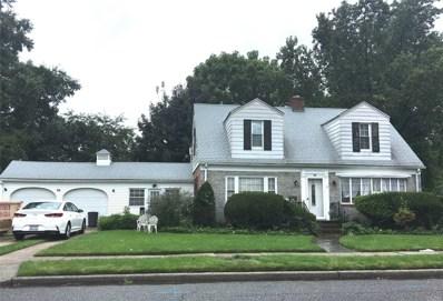 94 East St, Hicksville, NY 11801 - MLS#: 3065553