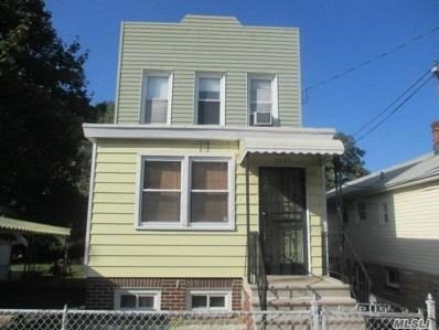 3283 Radio Dr, Bronx, NY 10465 - MLS#: 3065563