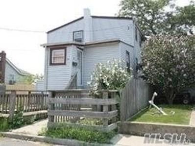 64 Waterview, E. Rockaway, NY 11518 - MLS#: 3065570