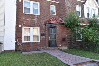 120-23 178th, Jamaica, NY 11434 - MLS#: 3065583