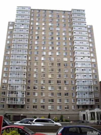 118-17 Union Tpke, Forest Hills, NY 11375 - MLS#: 3065593