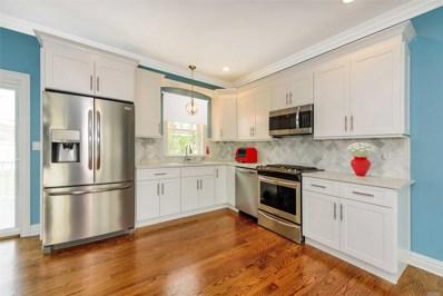 58 Lorraine Rd, Island Park, NY 11558 - MLS#: 3065625