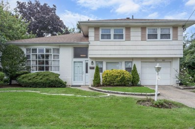 360 Golf Dr, Oceanside, NY 11572 - MLS#: 3065795