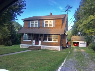68 Maple Ave, Northport, NY 11768 - MLS#: 3065806