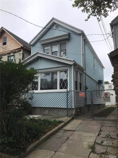 89-12 78th, Woodhaven, NY 11421 - MLS#: 3065830