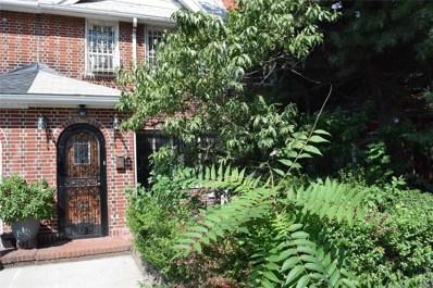 147-43 Hoover Ave, Briarwood, NY 11435 - MLS#: 3065837