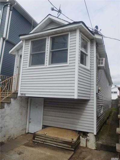99-61 163rd Rd, Howard Beach, NY 11414 - MLS#: 3065895