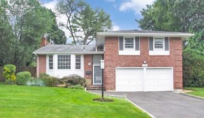 19 Avondale Rd, Plainview, NY 11803 - MLS#: 3066039