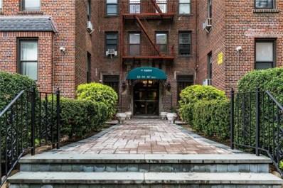 83-84 116 Street, Kew Gardens, NY 11415 - MLS#: 3066066