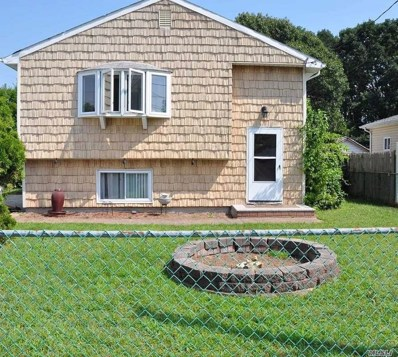 360 Atlantic St, Copiague, NY 11726 - MLS#: 3066068