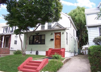 48-35 Clearview Expy, Bayside, NY 11364 - MLS#: 3066070