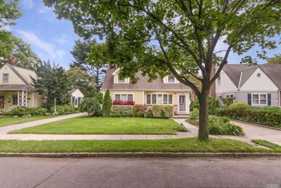 138 Ash St, Floral Park, NY 11001 - MLS#: 3066077