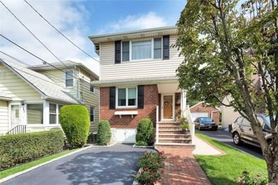 414 Burkhard Avenue, Mineola, NY 11501 - MLS#: 3066080