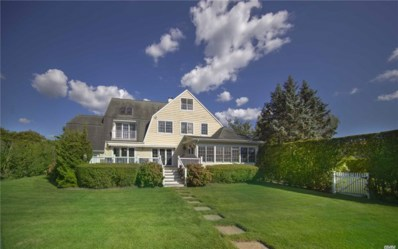 245 Oneck Ln, Westhampton Bch, NY 11978 - #: 3066142