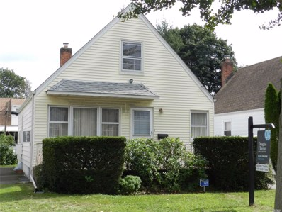 78-19 266th St, Floral Park, NY 11004 - MLS#: 3066144