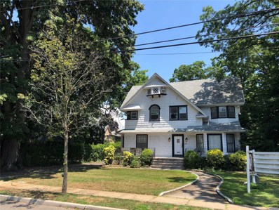 18 Pine St, Woodmere, NY 11598 - MLS#: 3066147