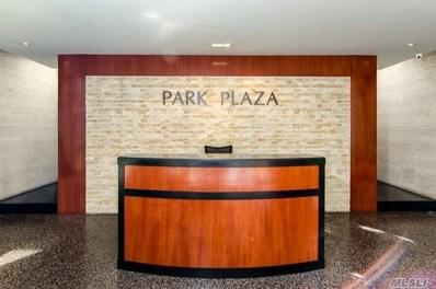 61-15 97th St, Rego Park, NY 11374 - MLS#: 3066169