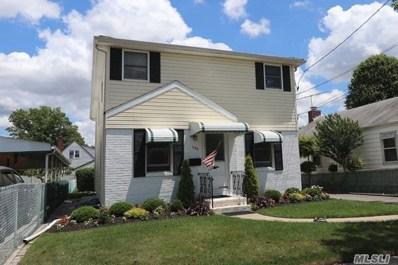 132 Carle Rd, Westbury, NY 11590 - MLS#: 3066192