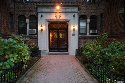 110-21 73rd, Forest Hills, NY 11375 - MLS#: 3066204