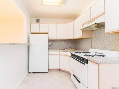 3121 Middletown Rd UNIT 5B, Bronx, NY 10461 - MLS#: 3066224