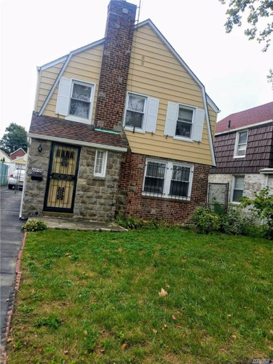 221-06 113th, Queens Village, NY 11429 - MLS#: 3066260