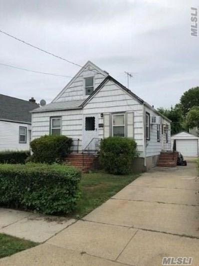 176 Franklin St, Elmont, NY 11003 - MLS#: 3066294
