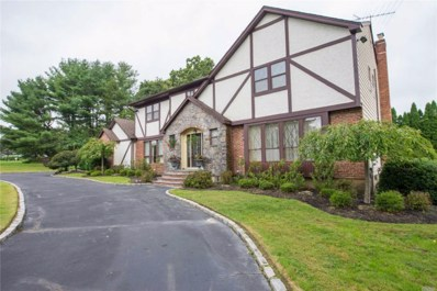 3 Louis Dr, Melville, NY 11747 - MLS#: 3066311